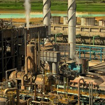 Oil-Gas-Petrochemical-epc-siuof (19)