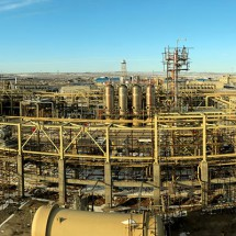 Oil-Gas-Petrochemical-epc-siuof (2)
