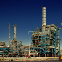 Oil-Gas-Petrochemical-epc-siuof (21)