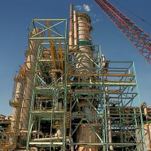 Oil-Gas-Petrochemical-epc-siuof (29)